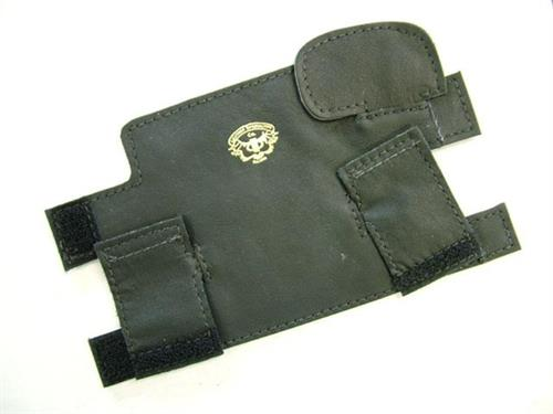 Leather Specialties Deluxe Fliscorno