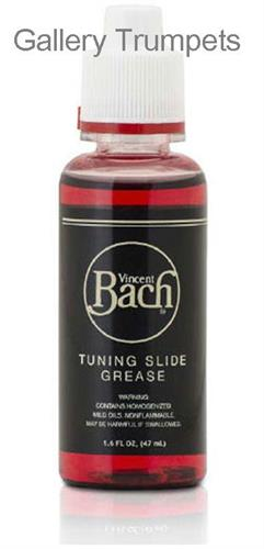 Bach/Selmer Tuning Slide Grease