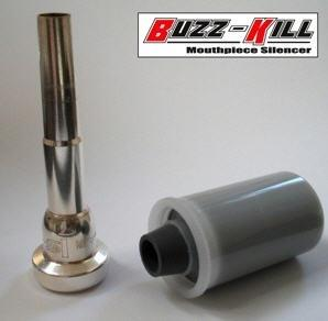 Buzz Kill - Trompa