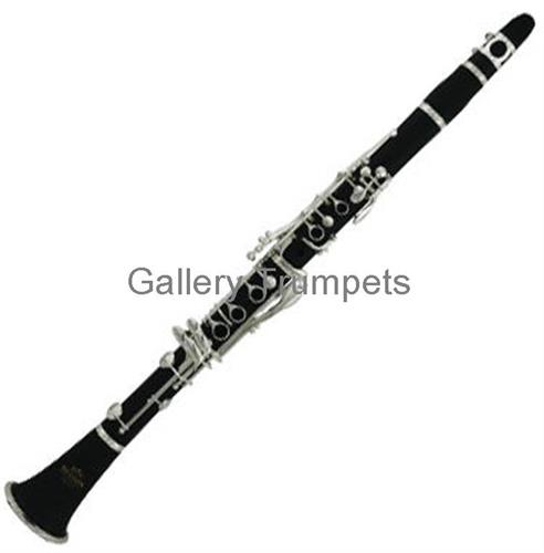 Roy Benson CB-217 Clarinete Bb