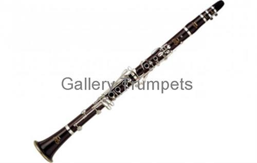 Roy Benson CB-517 Clarinete Bb